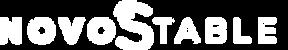 NOVOSTABLE_WHITE_VERSION_logo.png