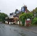The_Victoria_Inn,_How_-_geograph.org.uk_