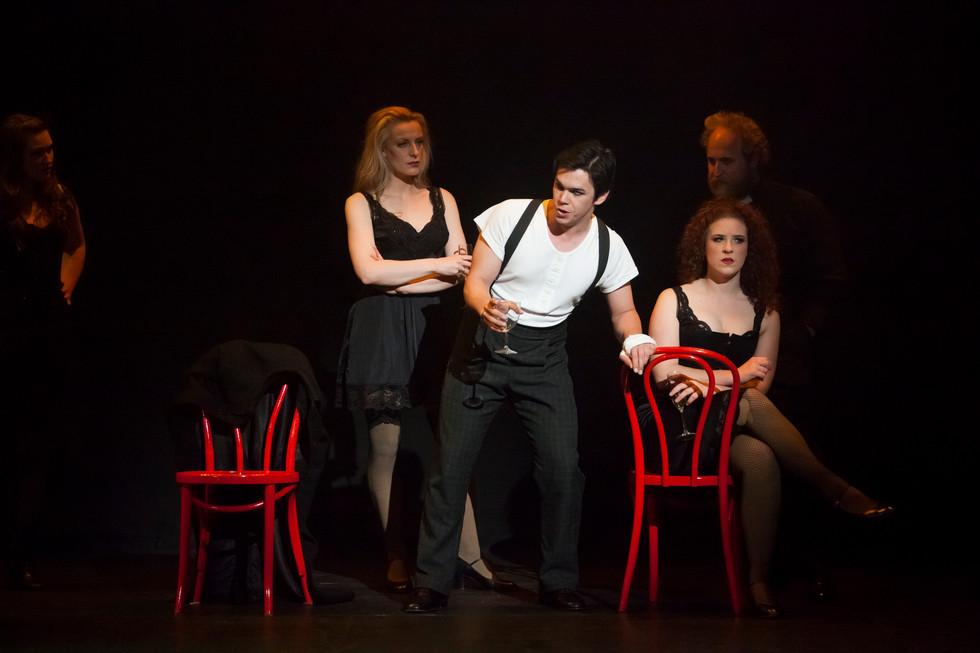 Victorian_Opera_2013_-_Rush_Hour_-_(c)_C