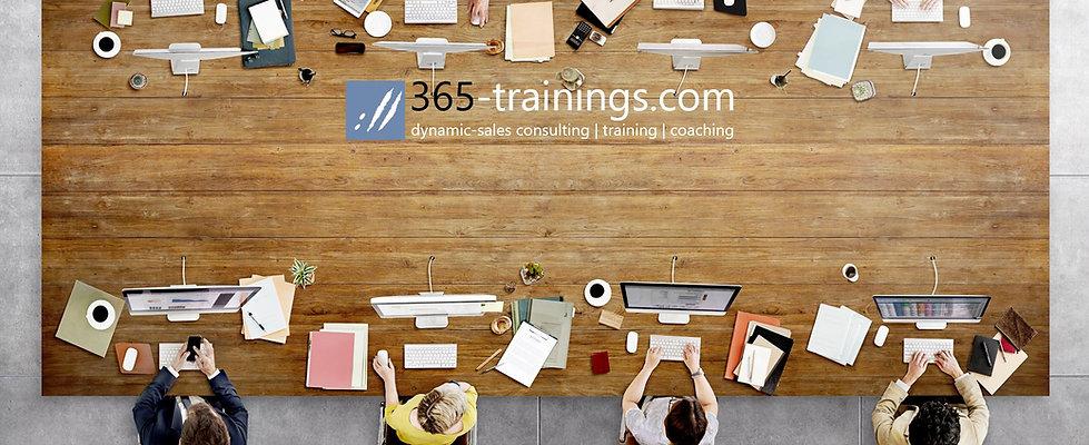 365-trainings-Bild_für_Webseite.JPG