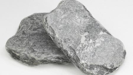 Arctis Grau