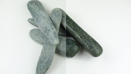 Serpentinit
