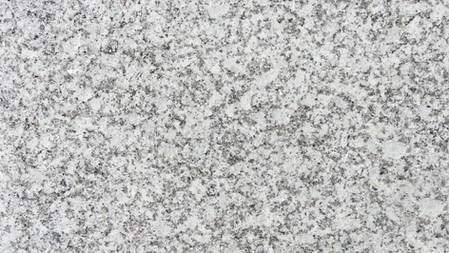 Portugiesischer Granit