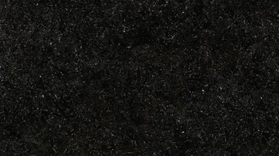 Canadian Black poliert