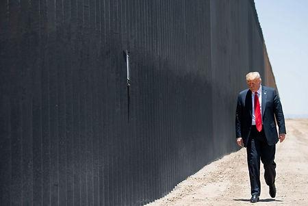 200626-trump-wall-editorial.jpg