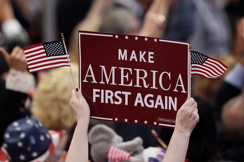 america-first.jpg