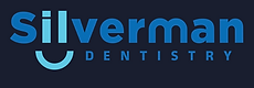 Silverman Dentistry