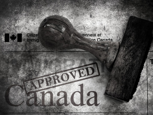 As a Permanent Resident, can you re-enter Canada due to COVID 19?