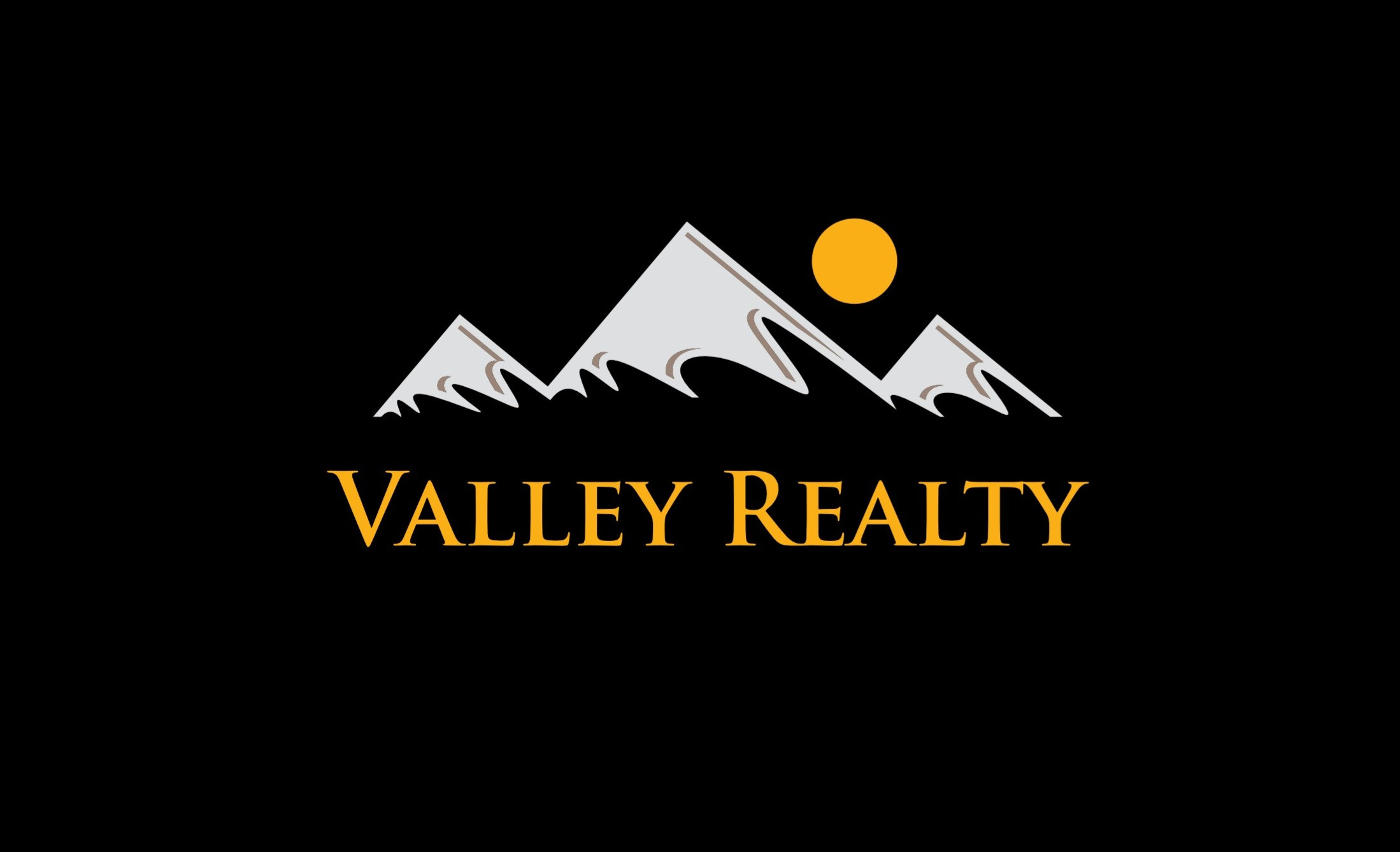 Looking to Buy or Sell Property