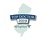 NewJerseyDoctorBadge2019_Circle6.png