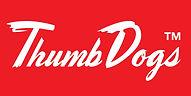 ThumbDogs_Logo.jpg
