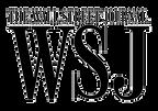 WSJ_logo_trans.png