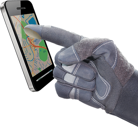 Smartphone_Gloved-Hand_Package-Art_2019_