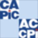 CAPIC-ACCPI Logo 2018.png