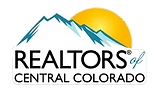 Realtor-Central-CO.png