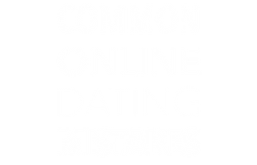 Dating_Mistakes.png