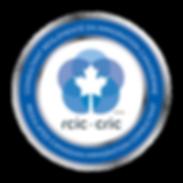 RCIC_lapel_pin_colour-trans.png