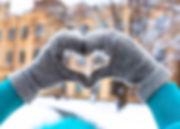Mitten_Heart_83645503_2019_1pmt.jpg