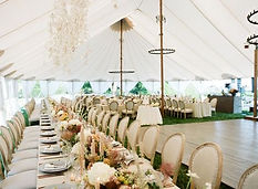 Outdoor Wedding Set Up.JPG