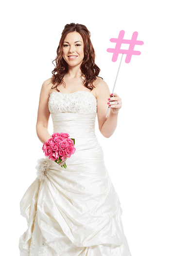 Bride-with-Hashmark_iStock-488222861.png