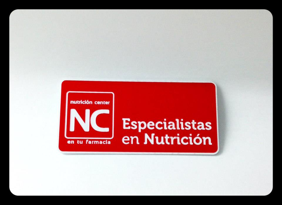 placa identificativa.jpg