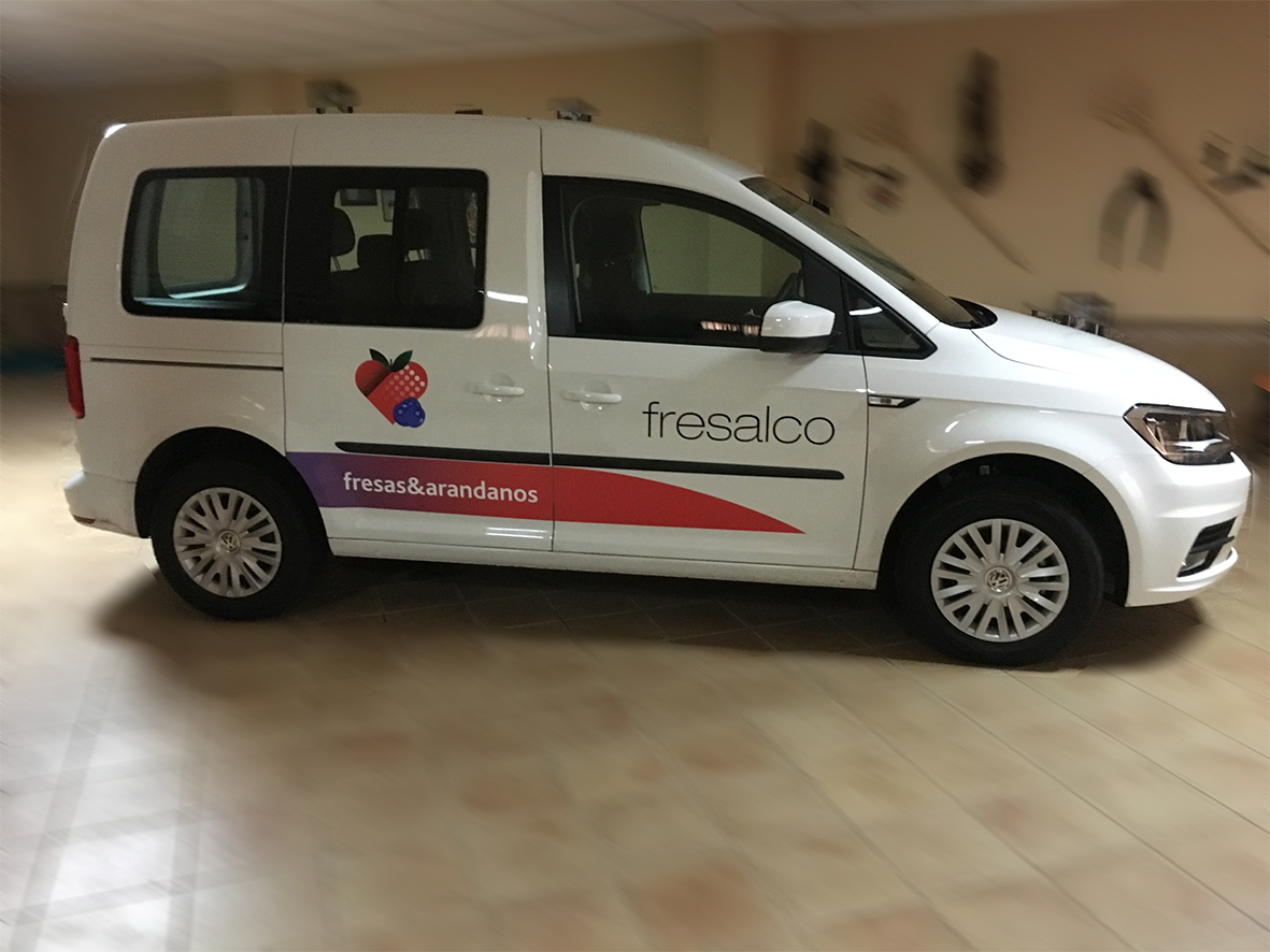 fresalco1