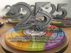 trofeos 25 aniversario UHU-3