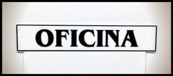 placa 2.jpg