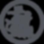 logo circular.png