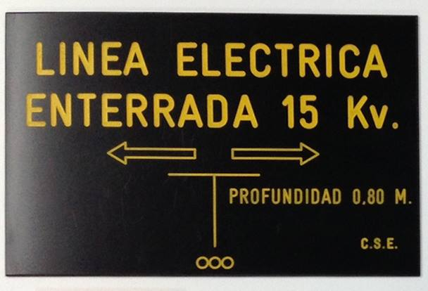 placa metacrilato 3.jpg