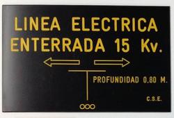 placa metacrilato 3.jpg
