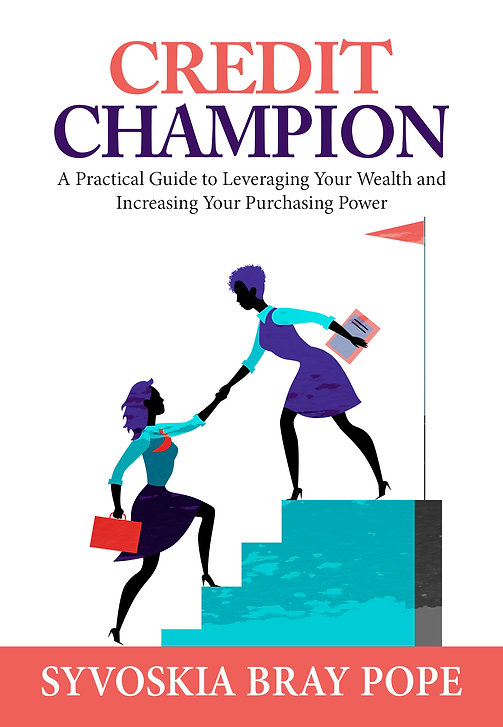 CREDIT CHAMPION Cover v6 (1).jpg