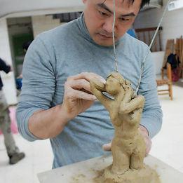 陶瓷-余彥慶-Arthur-Yu.jpg