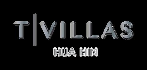 AW Logo T Villas-02.png