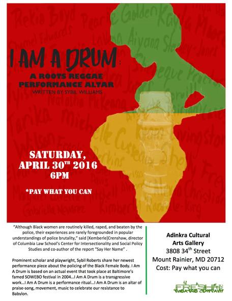 I am a drum.jpg