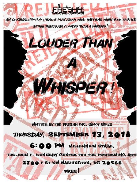 Louder Then Whisper Flyer.jpg