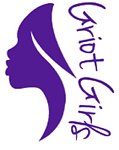 new griot girls logo.png