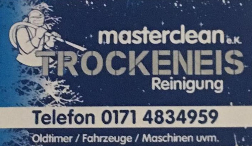 Masterclean (2).jpg