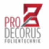 ProDecorus.jpg