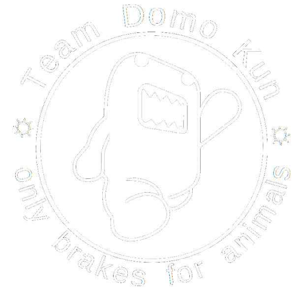 Team_Domo_Kun_lesbar_weiß.png
