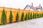 Affordable Milford, CT Fencing Installation & Repair | Best Fence Company in Milford, CT