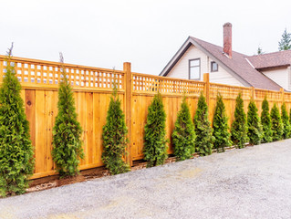 Affordable Milford, CT Fencing Installation & Repair   Best Fence Company in Milford, CT