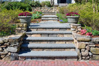 Stratford, CT | Landscaping Near Me | Landscape Design | Stone Patios & Walkways