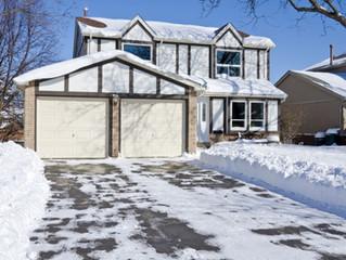 Fairfield, Westport, Norwalk, CT - Commercial Snow Plowing, Ice Removal
