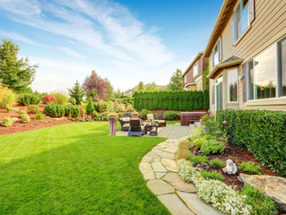 Stratford, CT - Commercial Property Maintenance and Landscaping Services
