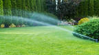 Stratford, CT | Lawn Care Maintenance | Lawn Mowing Services |  Sod Lawn Installation in Stratford