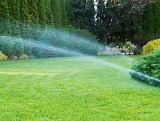 Stratford, CT - Spring Landscape Cleanup & Landscape Maintenance Services
