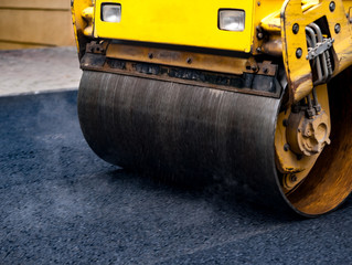 Stratford, CT Asphalt Paving Contractors | Asphalt Repair Service in Stratford, CT