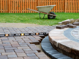 Stratford, CT - Patios, Walkways, Steps, Outdoor Living Spaces, Outdoor Kitchens