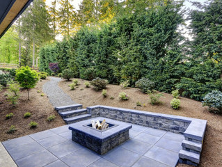 Stratford, CT | Outdoor Fire Pits & Fireplaces | Best Masonry Contractor Near Me
